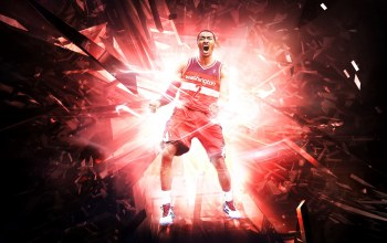 washington,wizards,джон уолл, спорт,крик,баскетбол,John wall