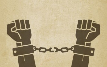 chains,freedom,hands