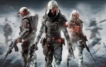 солдат,ubisoft,шлем,Tom clancys ghost recon online,ubisoft singapore