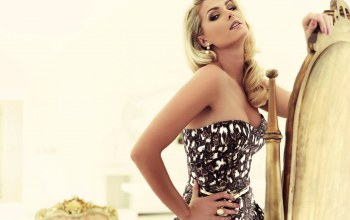 Ana hickmann,dress,sexy,blonde