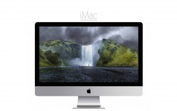 14.7 million,5k,to do beautiful,pixels,and the power,imac with retina,display,apple
