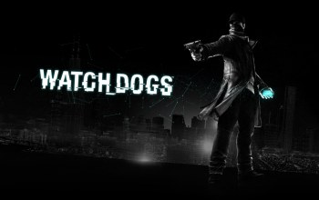 chicago,сторожевые псы,watch dogs,ubisoft montréal, aiden pearce