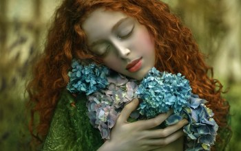 agnieszka lorek,love to nature,ophidia,фантазия