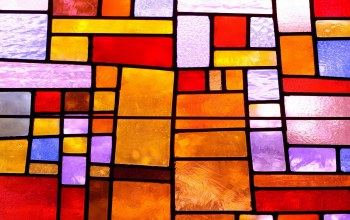 glass,Витраж,стекло,background,colorful,Abstract,Stained