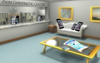 chiropractic,юмор,iphone,center