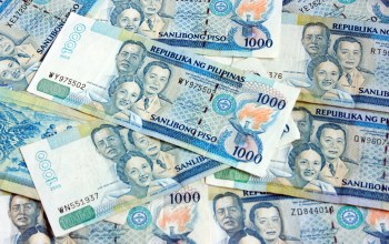 Philippine money,Currency,desing