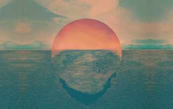 dive,Tycho