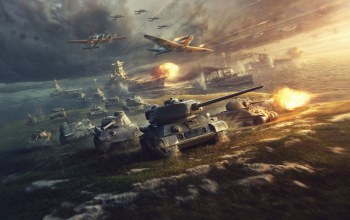 wows,World of tanks,мир кораблей,World of warplanes,wargaming net