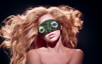 леди гага,applause,singer,icon,artpop,single,actress,Lady gaga,fashion