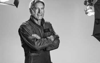max drummer,harrison ford,Неудержимые 3,the expendables 3