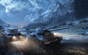 World of tanks,wg,wot: blitz,blitz,wargaming net,world of tanks: blitz,мир танков