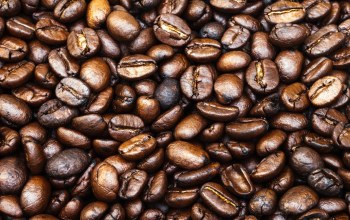coffee,whole,coffee beans