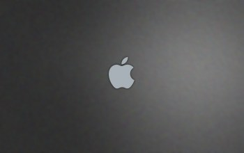 iphone,blurred,ios,apple,Color,mac