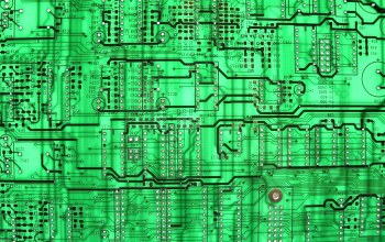 circuit board,background