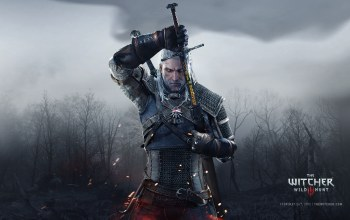 projekt,hunt,дикая,wild,cd,Red,ведьмак,охота,the witcher