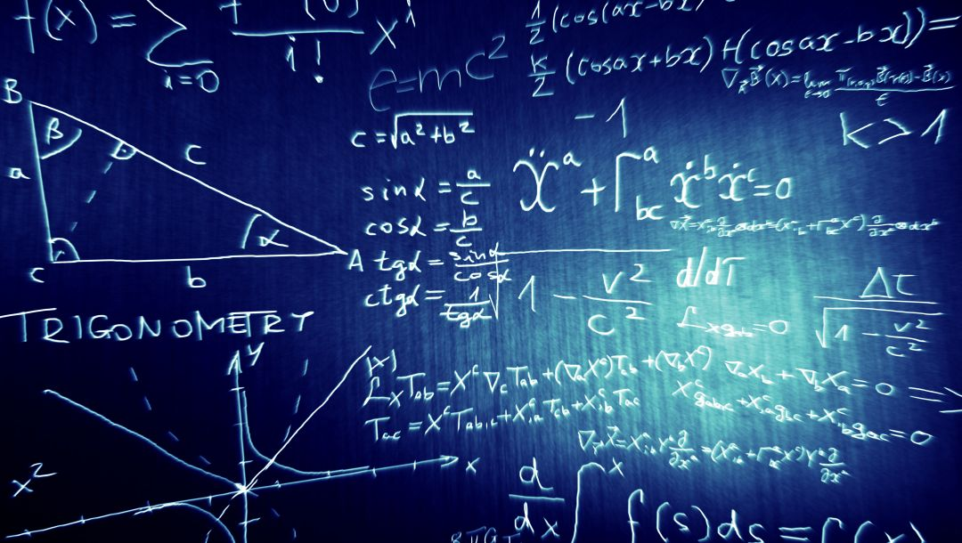 algebra,Blackboard,mathematics