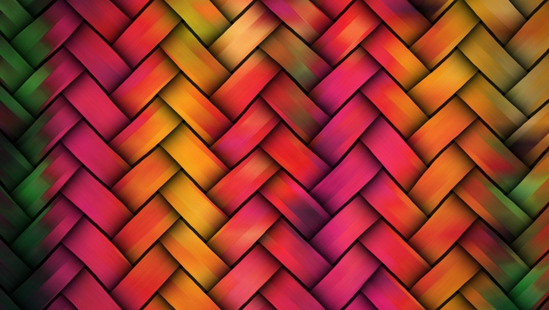 texture,colorful,weave,twist,background,плетенка
