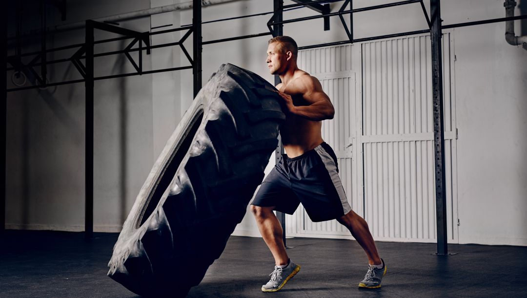 technique,muscles,crossfit,strength
