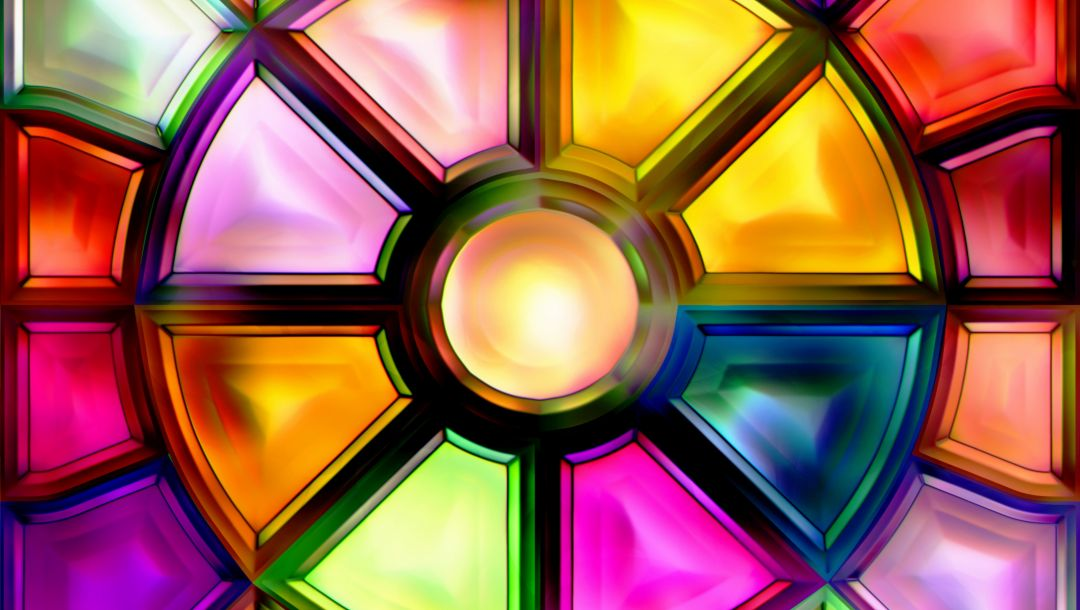 glass,background,Colored,Витраж,Abstract,Stained