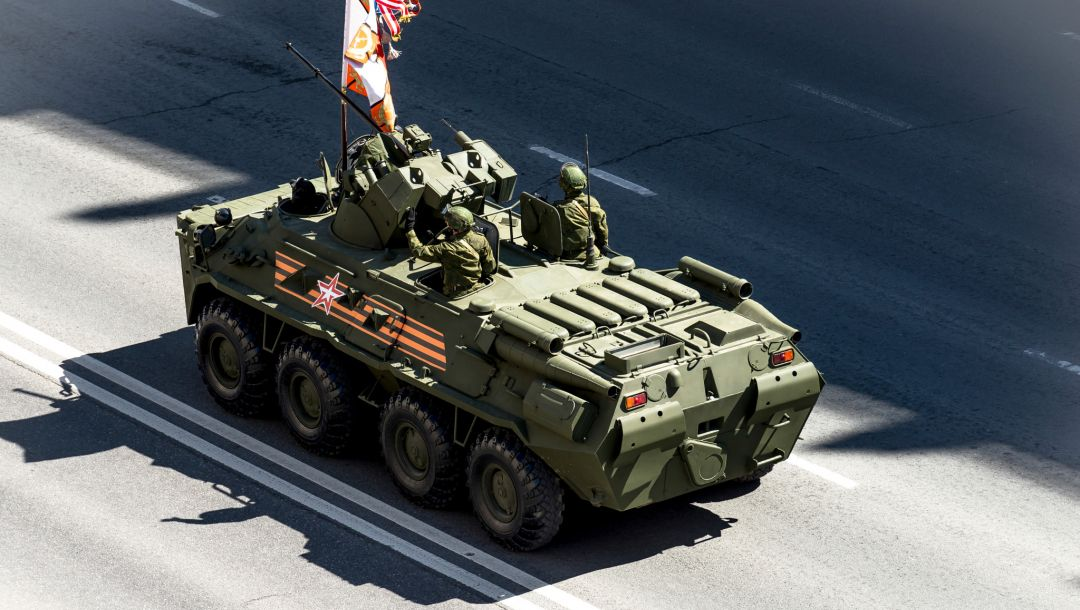 россия,день победы,Happy victory day,парад