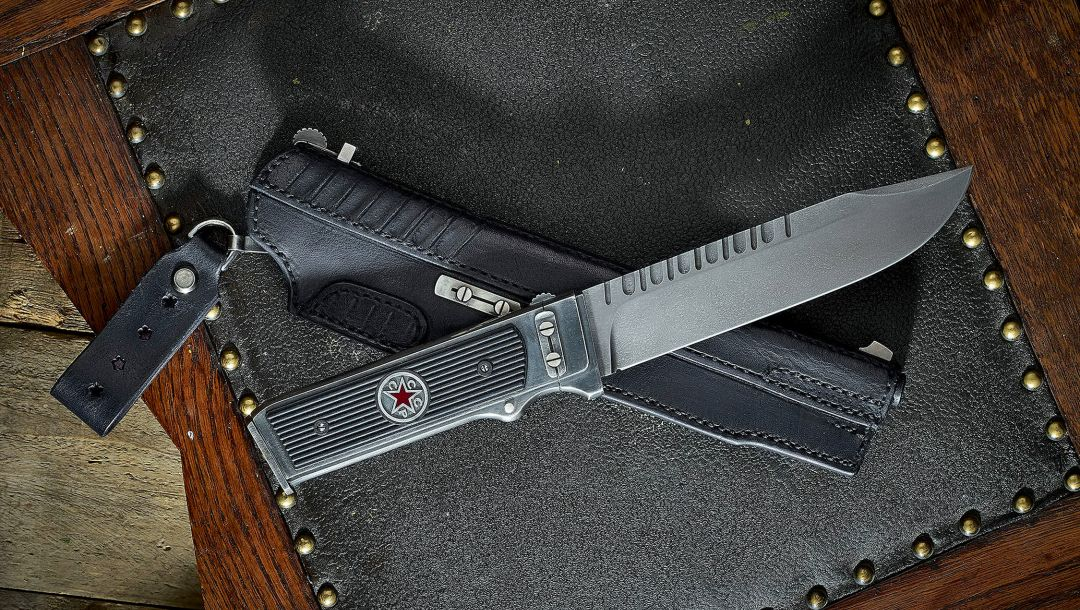 easy,russian,нож,handle,heavy,blade,Knife,set,weapon,subweight,cold,steel,sheath