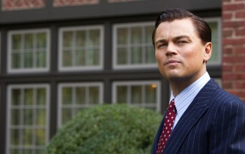 leonardo dicaprio,лео дикаприо,The wolf of wall street,костюм