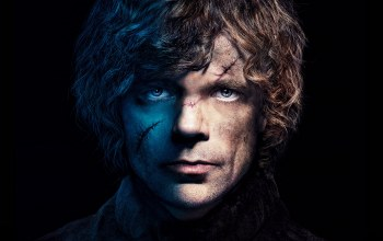 Tyrion lannister,hbo,series,actor,son of lord tywin lannister,Game of thrones,dwarf