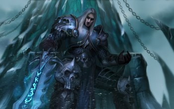 warcraft,wow,arthas menethil,world of warcraft,arthas,Frozen throne