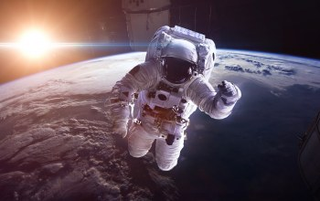 spacesuit,space,Astronauts