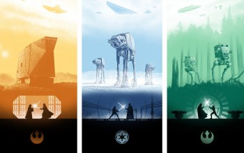 poster,the empire strikes back,a new hope,новая надежда