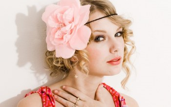 lovely,nice,Taylor,swift,taylor swift