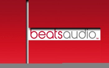 dr.dre,beats by dr.dre,beats audio ,Beatsaudio,dr.dre,by dr dreaudio,Beats,Htc,Music