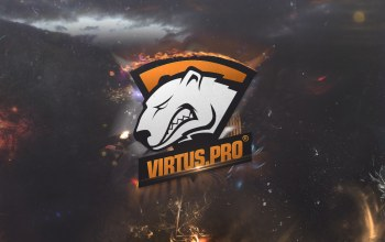 virtus pro,wallpaper