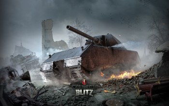 wot: blitz,мир танков,wg,world of tanks: blitz,wargaming net,World of tanks,blitz