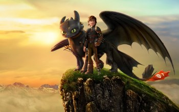 action,movie,adventure,comedy,dreamworks,animation,family,How to train your dragon 2