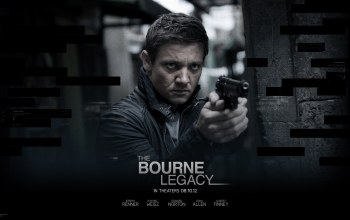 2012,actor,The bourne legacy,Jeremy renner,эволюция борна