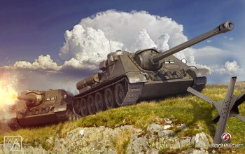мир танков,tanks,bigworld,wot,World of tanks,wargaming.net