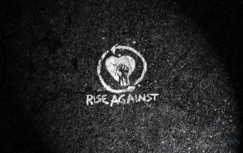 guys,singer,band,rock,song,Rise against,Music