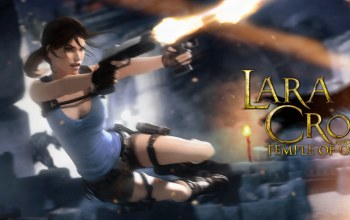 lara croft,tomb raider,temple of osiris,Lara croft and the temple of osiris