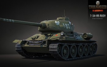 tanks,wot,wargaming.net,World of tanks,мир танков,bigworld