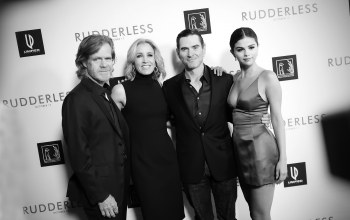 billy crudup,William h. macy,неуправляемый,rudderless