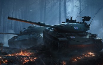 мир танков,wargaming net,World of tanks,wot: blitz,world of tanks: blitz,wg,blitz