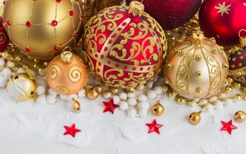 christmas,decoration,Merry,рождество,balls