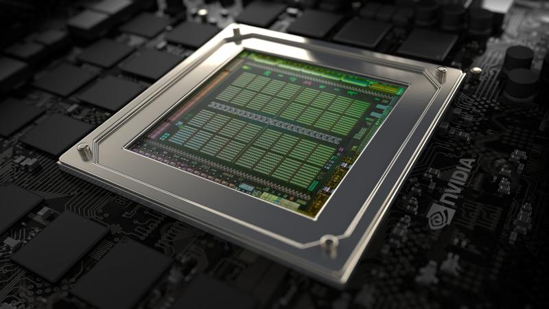 geforce,Nvidia,maxwell,gm204