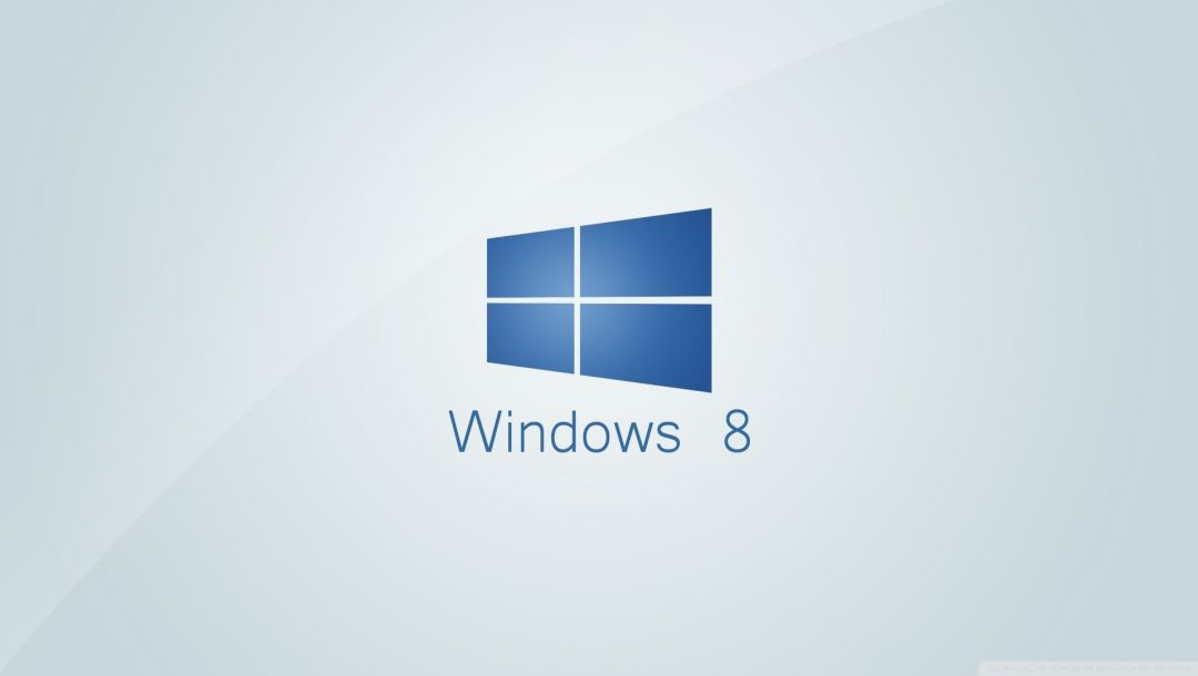 обои,windows