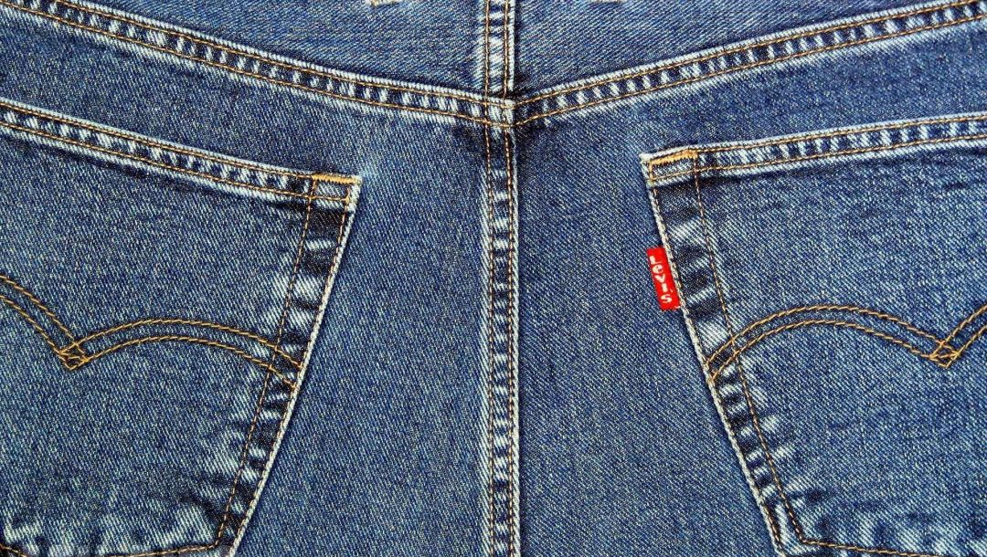 Jeans,fabric,blue