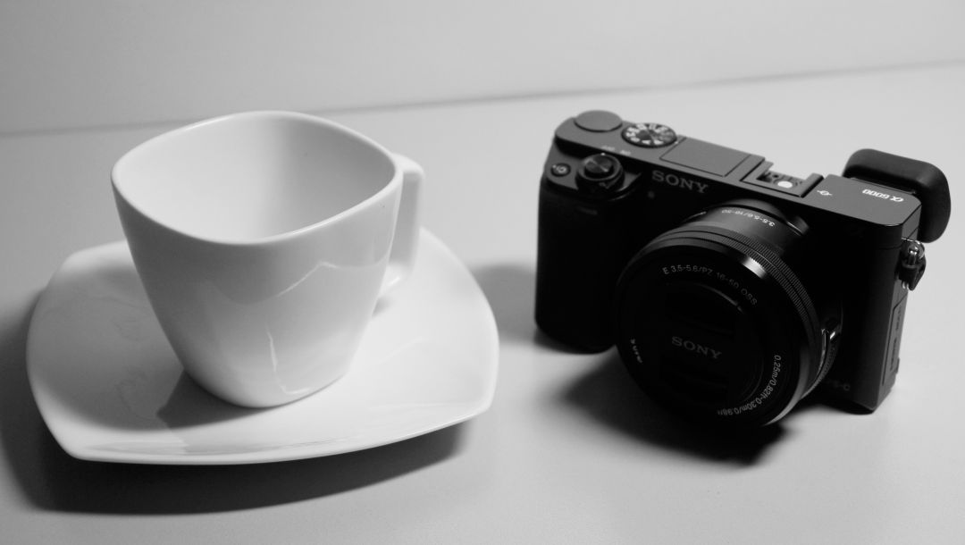 mood,sony,situation,cup,hd,a6000,White