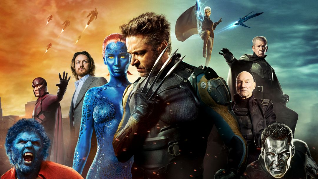 X-men days of future past,movie,of,film,past,year,days,x,future