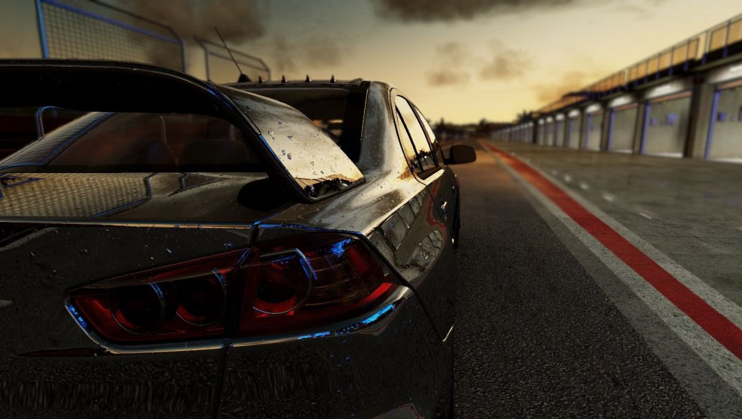 community assisted race sim,cars,project,Project cars,x