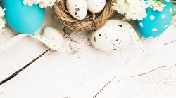 Easter,happy,flowers,spring,яйца,decoration,eggs,цветы,пасха,Весна